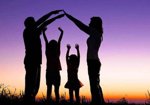 Counseling educativo: il resoconto di un'esperienza