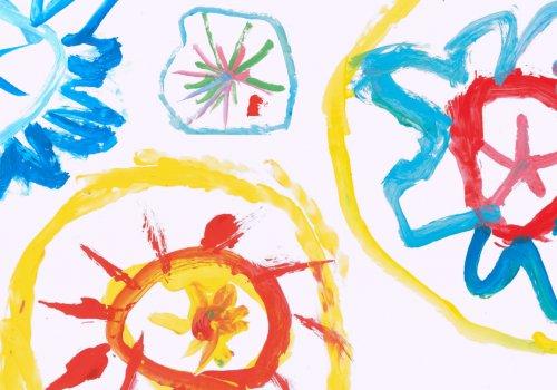 Le sfide educative nella comunità che cambia: dal 17 maggio al 9 giugno