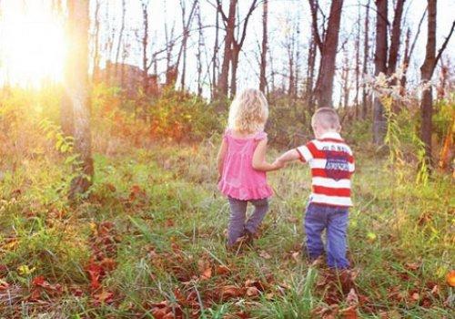 Educazione naturale: quattro incontri a Carpi