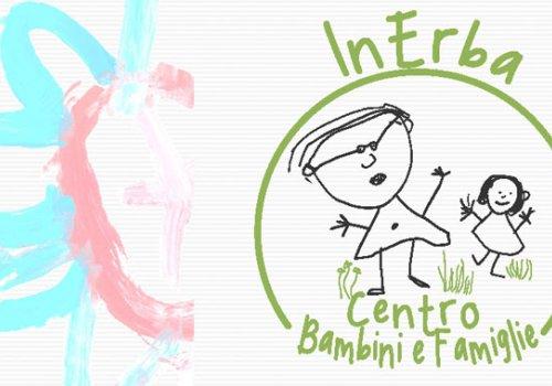 Maggio e giugno al Centro Bambini e Famiglie