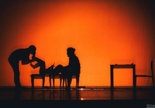 L'infanzia e l'autismo: una serata il 15 maggio al Teatro Comunale di Carpi